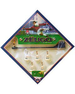 000018A. VASCO DE GAMA, REF 43. ZEUGO 2ND EDITION FROM 2005.