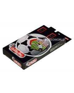 63000. SUBBUTEO TEAM BOX. MADE BY PARODI IN 2005.