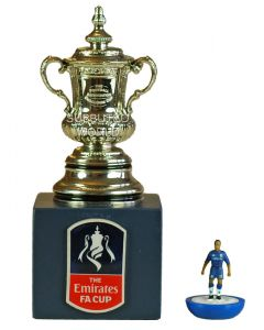 70mm FA CUP