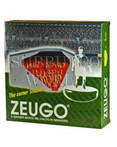 ZEUGO CORNER STAND