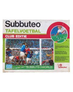 1978 DUTCH CLUB EDITION BOX SET. Very Rare.
