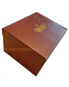 1981 SUBBUTEO WORLD OF SPORT COMPENDIUM. REF S250.