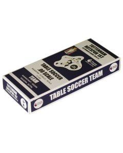 67000. TOTTENHAM 1ST 2020-21. LTD EDITION PREMIER LEAGUE COLOURED TEAM HOLDER BOX.