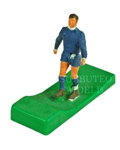 RK. KICKING FULLBACK. FROM THE RUGBY 7's BOX SET. No box or original packaging.