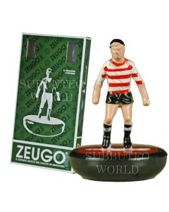 DONCASTER ROVERS 1ST. MADE BY ZEUGO. REF 217