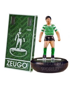 SPORTING LISBON 1ST. MADE BY ZEUGO. REF 378.