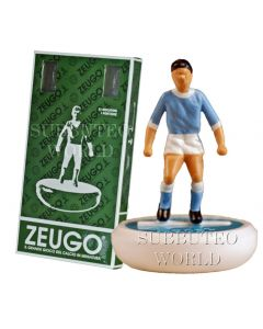 MANCHESTER CITY 1ST. MADE BY ZEUGO. REF 374.
